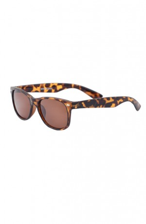 Ray Sunglasses Panter