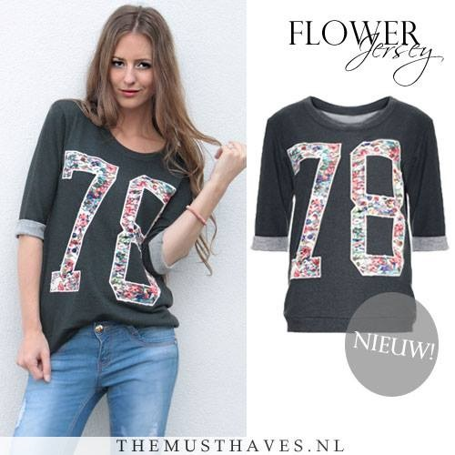 Musthaves Nieuwe Collectie