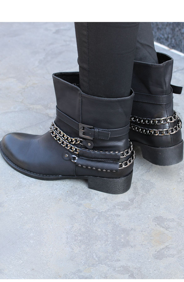 Biker-Booties-The-Musthaves